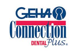 NK Family Dentistry GEHA