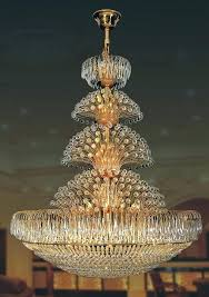 extra large chandeliers extra large modern chandeliers chandelier wonderful large crystal chandelier large modern crystal chandeliers