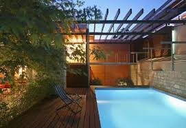 house swimming pool design fascinating house swimming pool design