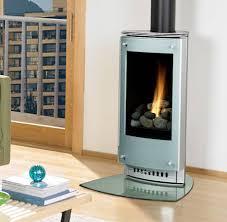 heat glo paloma gas stove portland fireplace heat n glo fireplace inserts heat and glo electric fireplace inserts