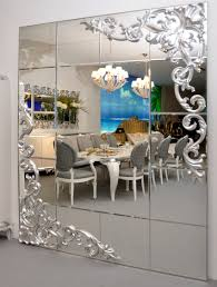 luxury mirrors designer mirrors contemporary  bespoke mirrors