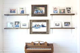 diy large picture frame farmhouse inspired wood picture frames diy large digital picture frame diy large picture frame