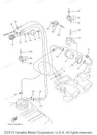 Nissan Hard Wiring Diagram