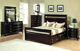 top bedroom furniture manufacturers. Most Popular Bedroom Furniture Best Sets . Top Manufacturers