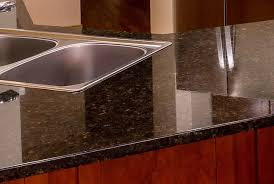 how to care for and maintain your natural stone granite countertops updated 2019
