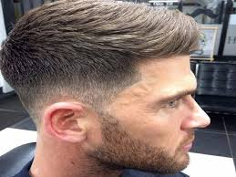 Comb Over Hairstyles 4 Awesome Nice Low Fade Comb Over Haircut Check More At
