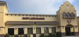 In the travel insurance company category. Sand Lake Imaging Lady Lake The Villages Radiology Center Location