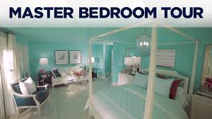 Master Bedroom Master Bedroom Ideas Pictures Makeovers Hgtv