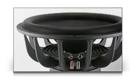speakers subwoofer. subwoofers at parts express speakers subwoofer o