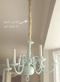 best 25 spray painted chandelier ideas on paint intended for painted chandelier