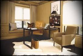 basement home office ideas. Home Office Simple Design Interior Ideas Grousedays L Basement