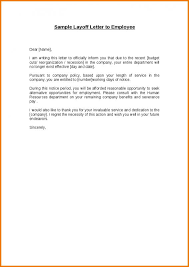 Employee Write Up Policy Employee Write Up Template Template Business