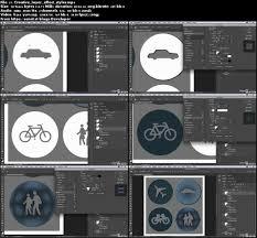 Photoshop Cc 2018 Essential Training Design Download Photoshop Cc 2019 Essential Training Design
