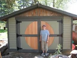 Shed Door Design Shed Door Design Ideas Resume Format Download Pdf Best  Designs