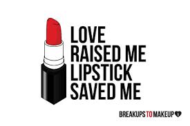 makeup bags cosmetic bags breakups s