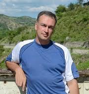Anton Starikov (Coprid) - Photographer profile - 1341049697M57