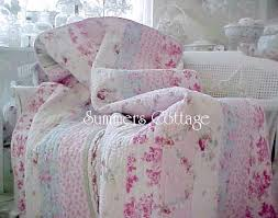 1000 images about shabby chic bedding and quilt on pinterest shabby chic quilts simply shabby chic and shabby chic blue shabby chic bedding