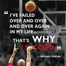 Sports Quotes Classy 48 Motivational Sports Quotes Of All Time