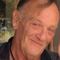 Darryl Ziegler Obituary - Visitation & Funeral Information