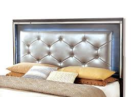 rustic grey bedroom set rustic grey bedroom furniture bed headboard with led light rustic grey king bedroom set