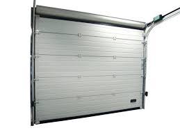 second hand sectional garage doors for door cad details nz