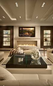 luxury homes interior living room. Plain Homes Luxury Home Interiors  Living Rooms  LuxurydotCom Via Houzz DKI In  West Bloomfield And Homes Interior Room T