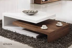 walnut coffee table argos ed furniture awesome living room tables awesome wooden white living room
