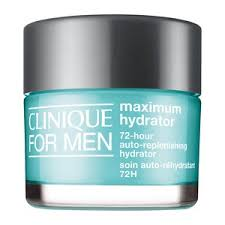 <b>Clinique For Men</b>™ <b>Maximum</b> Hydrator 72-Hour Auto-Replenishing ...