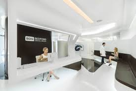 Dental office interior design High End Be36 Dental Practice Of The Future Summer Thornton Design Be36 Dental Practice Of The Future Kontaktmag