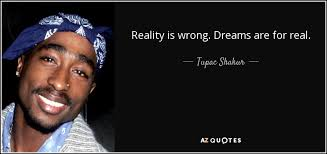 Tupac Quotes About Love Unique TOP 48 THUG LIFE QUOTES AZ Quotes