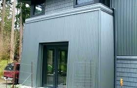 corrugated metal siding metal siding types corrugated metal siding panels corrugated metal siding panels corrugated metal corrugated metal siding