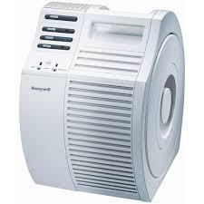 quietcare true hepa air purifier germ reduction 17000 s honeywell 17000 s quietcare permanent true hepa air purifier honeywell 17000 s quietcare permanent