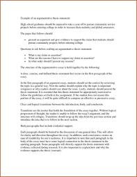 Gun Control Research Paper Thesis Titles Mla Format Proposal Pdf Buy