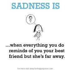 Missing Friends Quotes Beauteous Image Result For Missing Friends Quotes Humor Pinterest Sadness