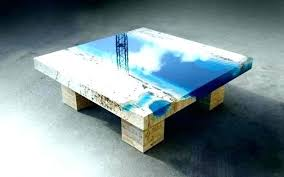 unusual coffee tables cool coffee tables designs t source a beautiful decoration interesting with com for unusual coffee tables