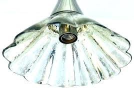 full size of outdoor lighting supplier singapore companies tampines mercury glass pendant lights designs magnificent