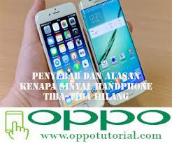 We did not find results for: Penyebab Dan Alasan Kenapa Sinyal Handphone Tiba Tiba Hilang Oppotutorial