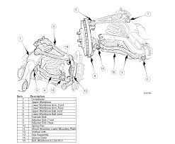 2007 dodge ram 1500 tail light wiring diagram images tail light wiring diagram as well as 1978 dodge magnum wiring diagram