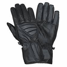 home gloves riding gloves