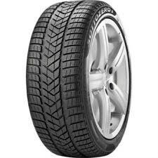 <b>Pirelli</b> 245/35/21 Car Tyres for sale   eBay