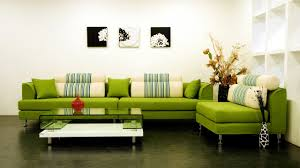 Lime Green Accessories For Living Room Green Living Room Designs Exterior Plain Decoration Lime Green