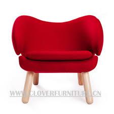 classic designer chairs. Plain Chairs Replica Famous Designer Chairs Expensive Intended Classic T
