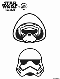 Coloring pages of the emoji movie.gene is an emoji that lives in textopolis, a digital city inside the phone of his user alex. Darth Vader Coloring Pictures Unique Coloring Pages Star Wars Stormtrooper Emoji Coloring Meriwer Coloring