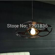 ross lovegrove lighting. Andromeda Ross Lovegrove Concept Bedroom Ceiling Hanging Pendant Light Lamp Suspension Modern Lighting Black Or
