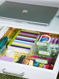 Organizing Drawers Extraordinary Free Printable Storage Labels Organize Pinterest