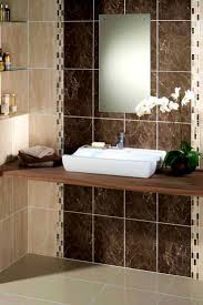 blue and brown bathroom designs. 1000 ideas about brown bathrooms designs on pinterest small bathroom decorating blue and guest colors n