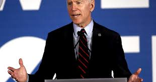 What <b>time</b> is the Democratic presidential debate? Who gets to be on ...
