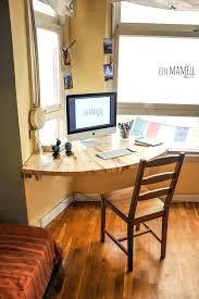 diy corner desk how to build a corner computer desk best corner desk ideas on