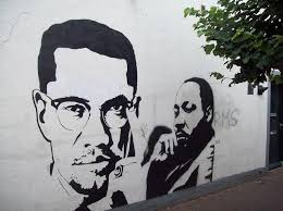best malcolm x untamed images black history  malcolm x autobiography essay