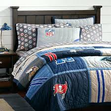 all teams queen bedding designs nfl sets bedding set broncos by northwest throughout nfl